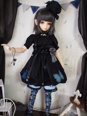 Doll015b