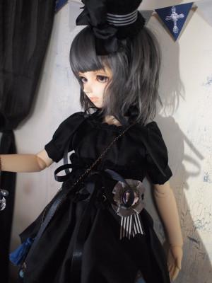 Doll015c