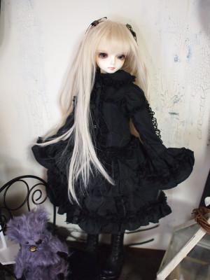 Doll016a