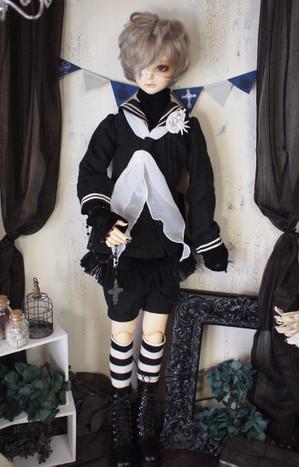 Doll018b