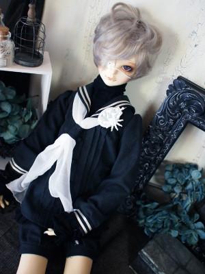 Doll018f