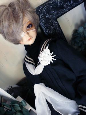 Doll018h