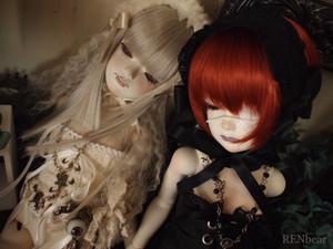 Sousaku_014